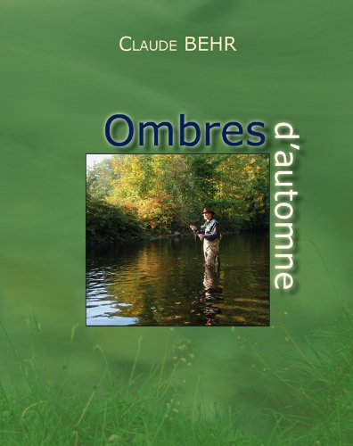 Ombres d'automne (French Edition)