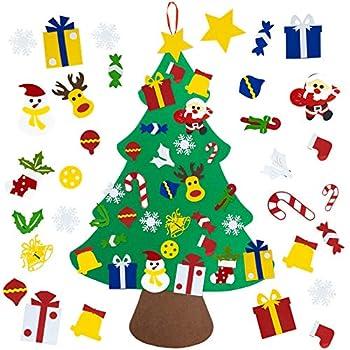 Best christmas tree ornaments set Reviews