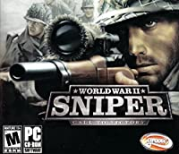 World War II Sniper : Call to Victory (輸入版)