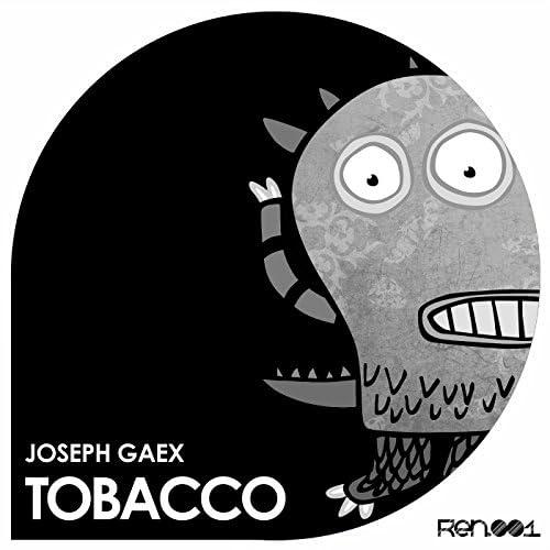 Joseph Gaex