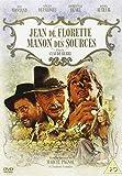 Jean De Florette & Manon Des Sources [Reino Unido] [DVD]