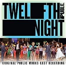 Best the twelfth album Reviews