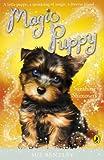 Magic Puppy: Sunshine Shimmers