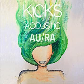 Kicks (Acoustic)