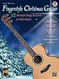 Alfred Music Acoustic Guitar Strings