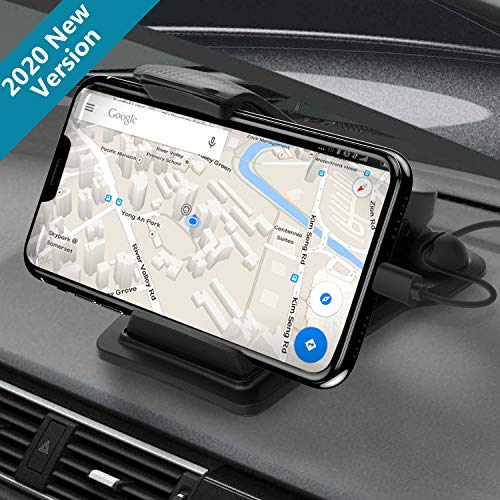 51PxCSU90PL - Best Galaxy Fold Car Mount 2020