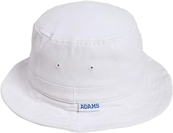 ADBQM 100% algodón Material Carta Bordado Sombrero de ...