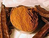 carruba in polvere 1 Kg