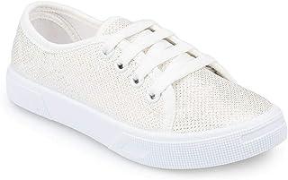 Polaris 91.509151.F Kız çocuk Sneaker