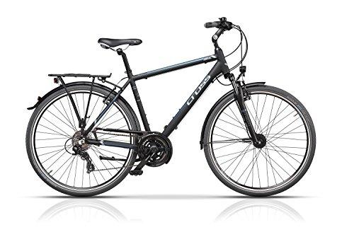 Cross Trekking Bike AREAL da Uomo