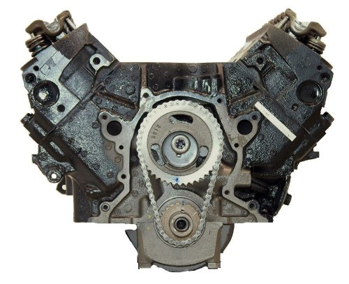 PROFessional Powertrain DFK3 Ford 351W Engine,...