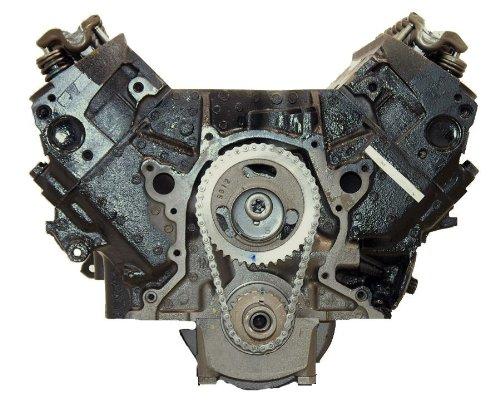 PROFessional Powertrain DFK3 Ford 351W Engine,...