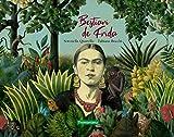 Bestiari De Frida (CATALAN)