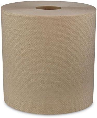 Mayfair 183213 trust Hardwound Roll Universal Towels Towel Natu Ranking TOP8