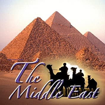 World Travel Series: Middle East