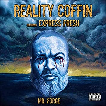 Reality Coffin
