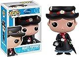 Funko Pop Disney 51 Series 5 Mary Poppins 3201 Mary Poppins