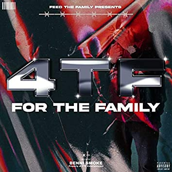 4 the Family