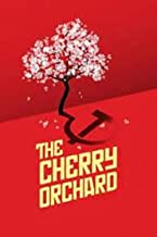 The Cherry Orchard (Novel)