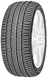 Michelin Cross Climate SUV XL FSL M+S - 225/60R18 104W - Pneu 4 saisons