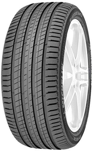 Michelin Latitude Sport 3 - 255/45R20 101W - Pneu Été