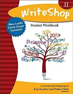 write shop 2