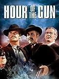 Hour of the Gun poster thumbnail