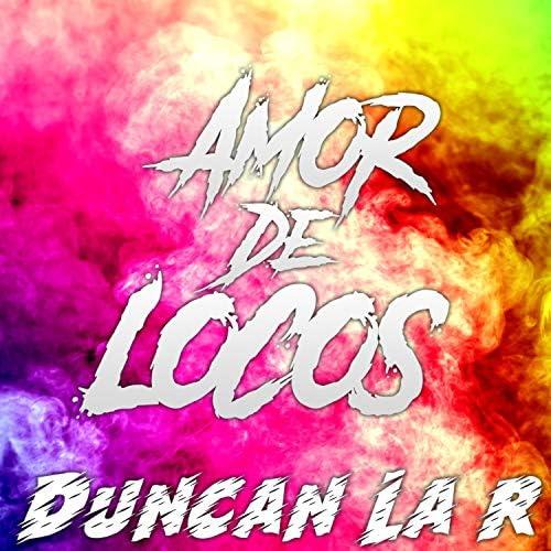 Duncan La R