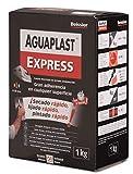 Beissier M109055 - Aguaplast express de 1 kg