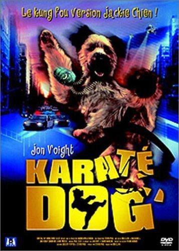 Karate Dog [FR Import]