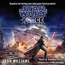 Best force unleashed novel Reviews