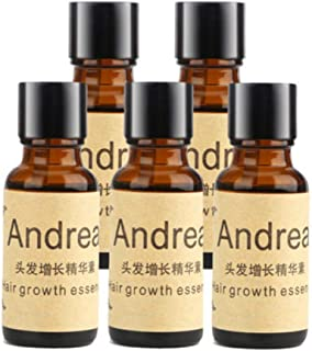 andrea hair growth essence uae