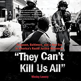 They Can't Kill Us All cover art
