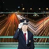 ザ・ベスト・オブ藤井隆 AUDIO VISUAL<CD+DVD> - 藤井隆