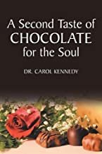 A Second Taste of Chocolate for the Soul