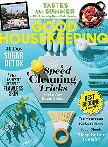 Amazon Magazine Sale: Living, Food Network, HGTV from $1.50