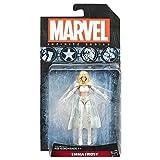 Marvel Infinite Series Emma Frost