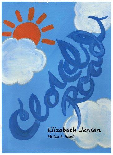 Cloud Road (English Edition)