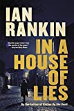 In a House of Lies (A Rebus Novel Book 22)