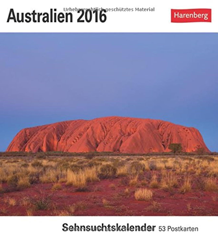 マーチャンダイザーひまわりデコラティブAustralien 2016
