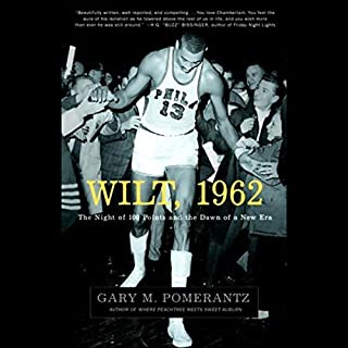 Wilt, 1962 cover art