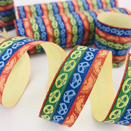 60 serpentinas de Aire * Máscaras de PJ * como decoración para cumpleaños Infantiles y Fiestas temáticas. Decoración de Mesa para Fiestas Infantiles.