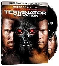 terminator 2 judgement day endoskull