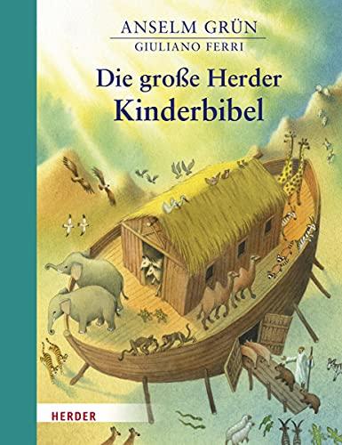 Herder, Freiburg Die große Herder Bild