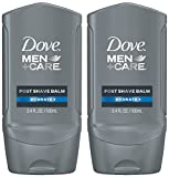 Dove After Shaves - Best Reviews Guide