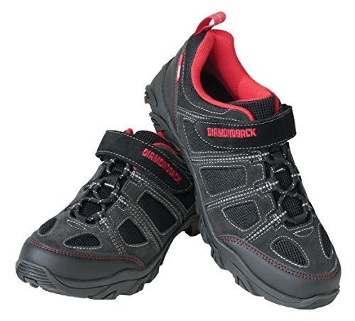 Diamondback Trace Men's Cycling Shoe