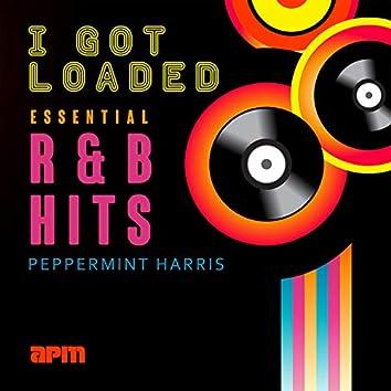 I Got Loaded - Essential R&B Hits