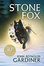 Best reading level of stone fox Reviews