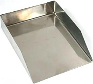diamond scoop