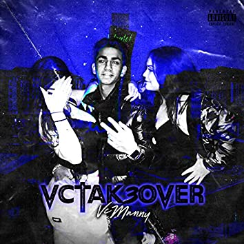 VcTak3Over